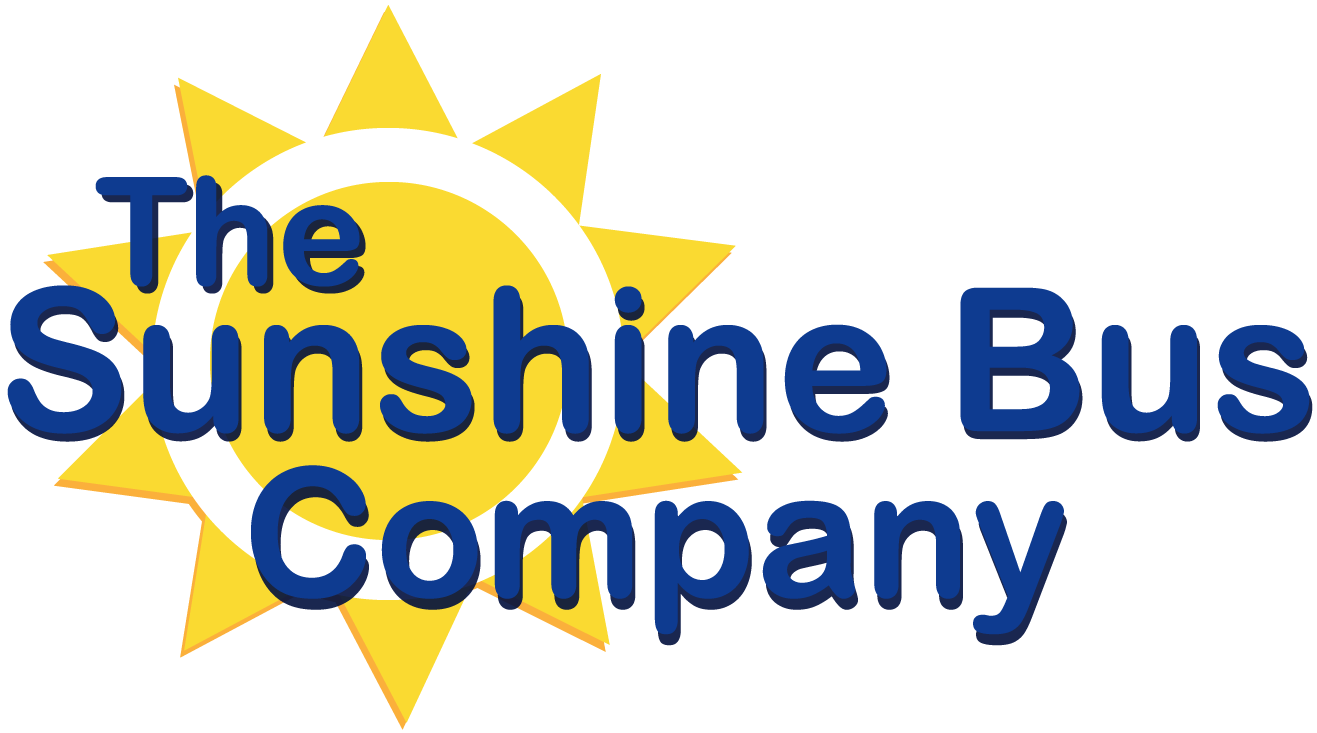 The Sunshine Bus Company